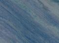 azul-imperiale