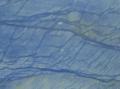 azul-macaubas