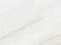 bianco-lasa-vena-oro