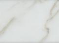 calacatta-carrara-extra