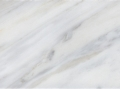 calacatta-ondulato