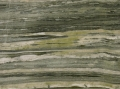 crema-bamboo-vc