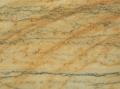 giallo-macaubas