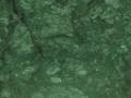 verde udiapur green marble, India