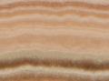 onice-arco-iris-vc-onyx