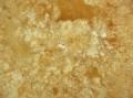 onice-cappuccino-cc-onyx