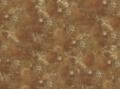 onice-caramel-onyx