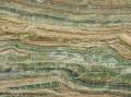 onice-smeraldo-vc-onyx