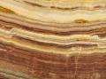 onice-viola-vc-onyx