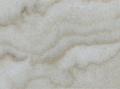 quartzite-bianca