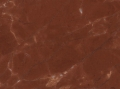 rosso-collemandina