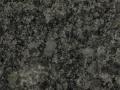 steel grey gepolijst,