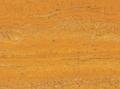 travertino-giallo-persiano-vc