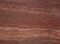 travertino-rosso-persiano