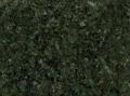 verde-ubatuba-bahia
