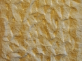 zandsteen type-w oppervlak gespitzt, Duitsland