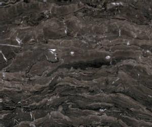 Marmer Grand Antique de Meuse of Rubané de Tailfer (Kalksteen)