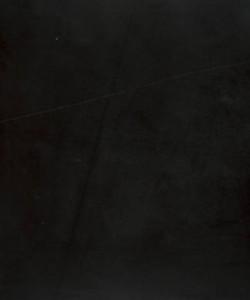 Noir de Mazy,/Zwarte Marmer, opp fijn gezoet ( kalksteen )