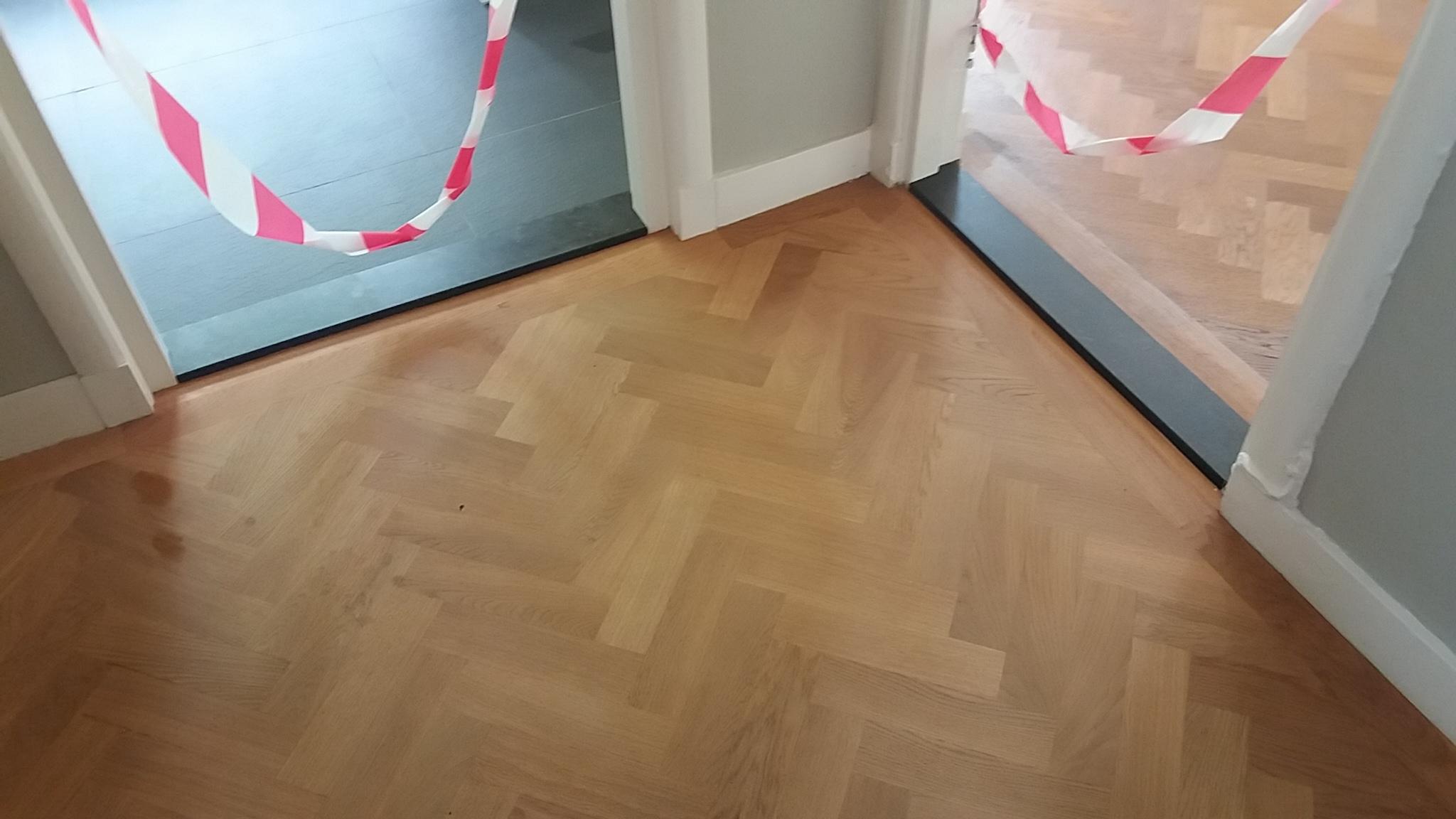 Dorpel Badkamer Karwei : Nieuwe badkamer dorpel hardstenen dorpel badkamer eenvoudig