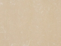 marmercomposiet-desert-beige