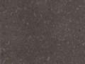 unistone-titaniumbrown