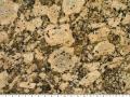 giallo venezia fiorito graniet, Brazilië