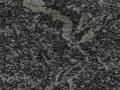artic green graniet
