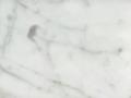 bianco-carrara-gioia