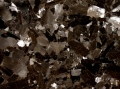 brown-antique-marron-cohiba