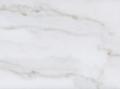 calacatta-carrara