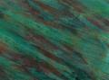 emerald-quartzite
