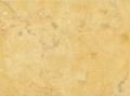 giallo-cleopatra
