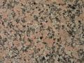 rosa porrino graniet, Portugal