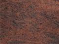 multicolor red graniet, India