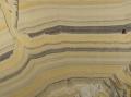 onice-kilimangiaro-onyx