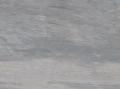 palissandro-nuvolato