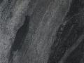 silver grey quartzite gepolijst,