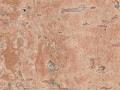 travertino-scabas-original