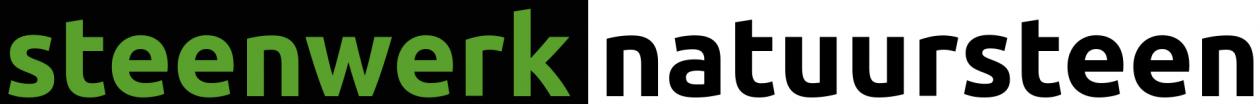 STEENWERK STEENHOUWERIJ – Bouwwerk – Gedenkstenen – Monumenten – Dakleien – RESTAURATIE & ONDERHOUD      –        GRONINGEN